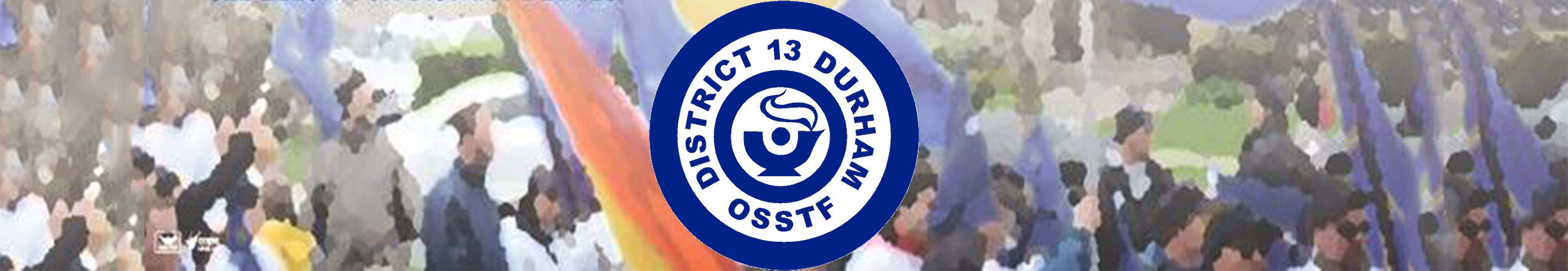 District 13 Durham